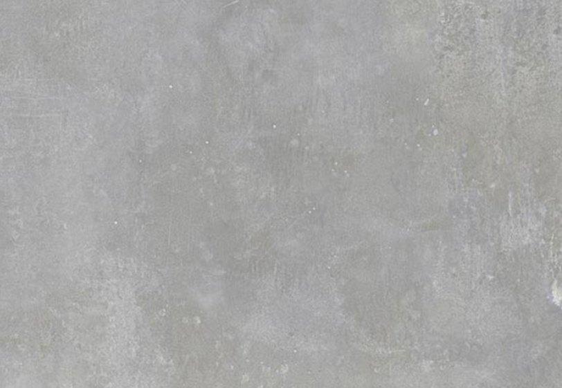 Zinc Grey