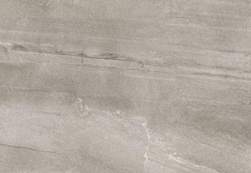 Basaltina Grey