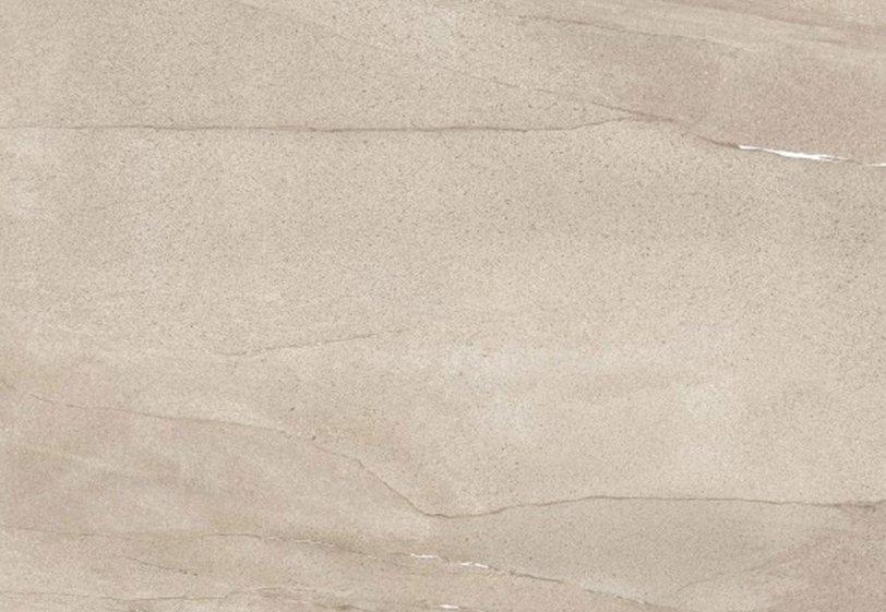 Basaltina Sand