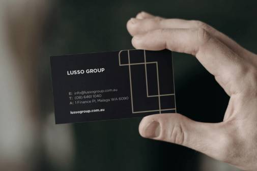business-card-stock-mockup